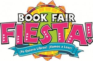 Book-Fair-Fiesta
