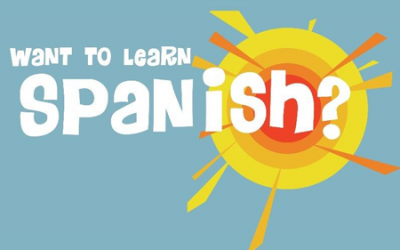 Free Spanish and ESL Classes