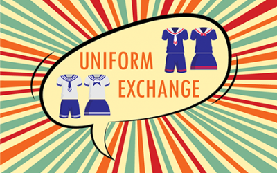 Uniform Exchange Program