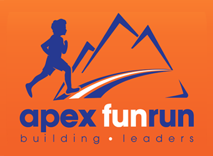 Apex Fun Run – Thursday, November 29th