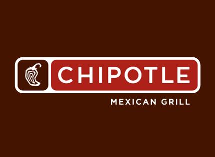 Chipotle Partnership Dinner