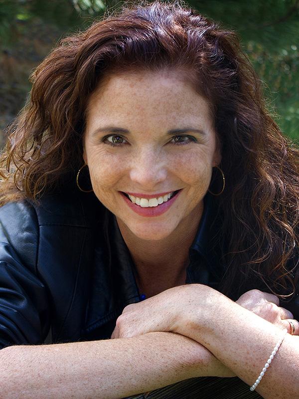 Camille Cellucci