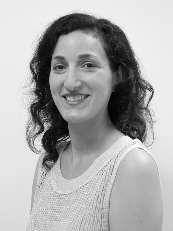 Carmen Erasmus