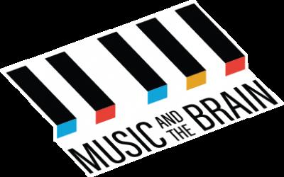 Music Program Begins