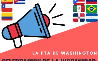 Celebracion de la Hispanidad – buscando presentaciones
